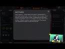 [Stewen Games] CRYSTAL OPENING (ВОЗВРАЩЕНИЕ ГОВАРДА) || MARVEL БИТВА ЧЕМПИОНОВ