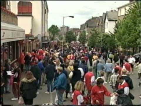 English Premier League 19981999 Part 10