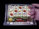 Как выиграть в казино онлайн Можно ли обыграть казино методикой Дима Казино Игровые слоты Gnome