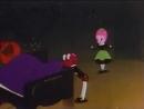 Чиполлино, советский мультфильм на английском языке, Cipollino the Onion Boy, English