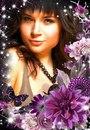 Юлия Калина фото #9
