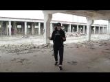 NCT U - BOSS choreography by Ksenia Kuvshinova