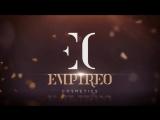 Компания Empireo - номерная парфюмерия!