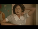Покушение (2010) - Любка Фейгельман