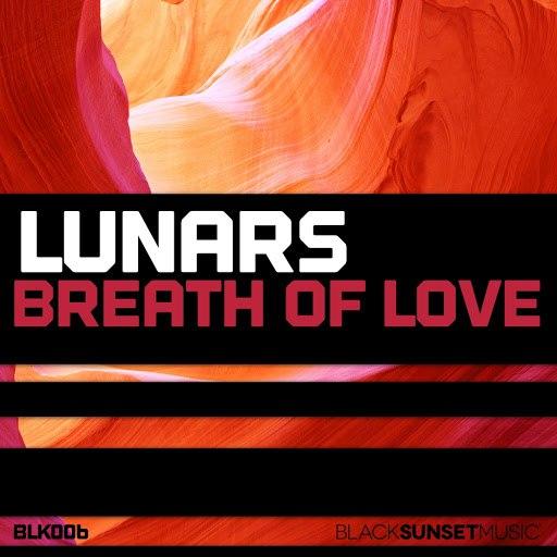 Lunars альбом Breath of Love