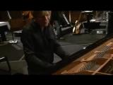 Brian Culbertson - On My Mind, smooth jazz, джаз, piano