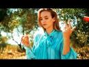 УБИВАЯ ЕВУ 1 й сезон Русский трейлер 2018 Англия триллер драма Killing Eve Сандра О Джоди Комер Ким Бодния