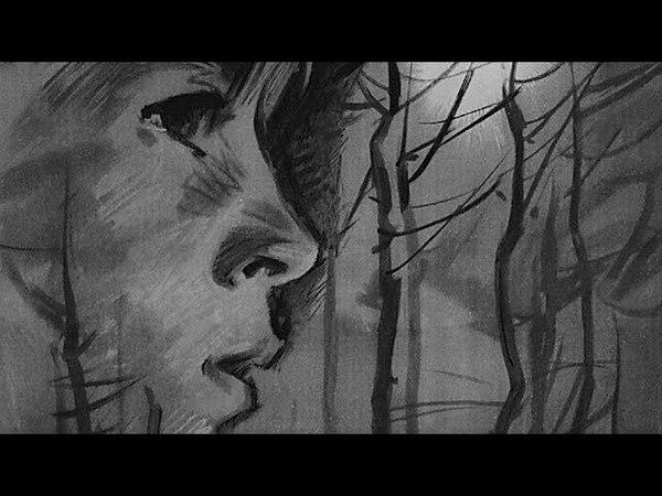 Иваново детство - Трейлер