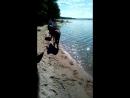Паприка Букет и речка