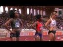 Women's 100m - Diamond League 2018 - Monaco