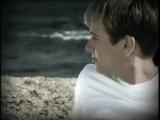 А.Губин - Без тебя
