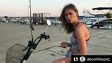 lenka_vvv video
