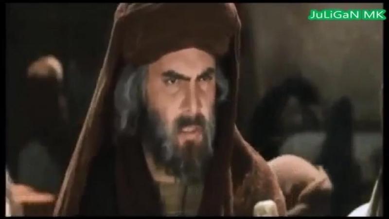 хадис Умар Ибн Хатаб