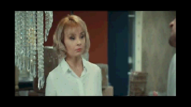 ТHТ Улица: 62 серия (63)