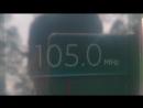 105.0 YLE PUHEFiskars~376km