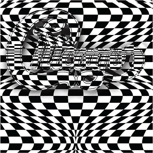Chicago альбом Now (Chicago XXXVI)