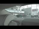 2018 Audi A8 Long 3.0 TFSI Quattro. Обзор (интерьер, экстерьер, двигатель)