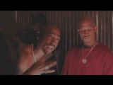 Exclusive 2Pac feat. Outlawz - Made Niggaz (Original) (Unreleased Gobi Footage)