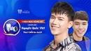 Bọc răng sứ thẩm mỹ - Chia sẻ từ người mẫu ảnh Nguyễn Quốc Việt