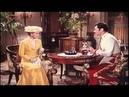 Film Im Prater blüh'n wieder die Bäume 1958