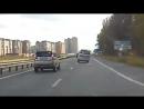 Автострасти №1007 момент
