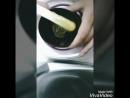 видео 10 видео 11 волшебство сахарной пасты