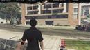 GER alt V Durty testet GTA 5 Multiplayer 1 Closed Beta Test