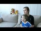 Сюжет от 27.02.2018г. на ТНТ-Эфир Нижнекамск.