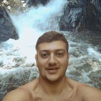 Виталий Гаиденин фото