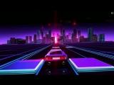 Ø X I D I S - Neon (Preview от 22.04.18)