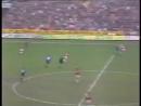 Milan inter 1999-2000