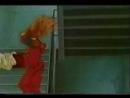 Rammstein - Engel (Anime Version)