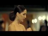 красивый грустный клип.Nancy Ajram Enta Eih. (480p).mp4