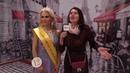 Showwomens конкурс красоты Миссис Россия Вселенная Елена Прекрасная Киян и Ирина Михеева