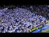 «Реал Мадрид» - «Сельта». Второй гол Гарета Бейла