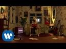 Bebe Rexha I'm A Mess Official Lyric Video