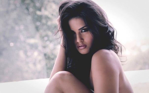 Actress uma nude mms