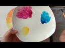 СЦ_10_цветовой круг_10-CMYK