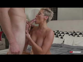 I Love My Moms Big Tits 6 / Я Люблю Большие Сиськи Моей Мамы 6 (Paul Woodcrest, Digital Sin) 2018 г., part 4
