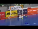 Liga Sport Zone 18 jornada Benfica 2 2 Sporting