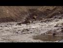 Yukon Gold Staffel 1 Episode 3