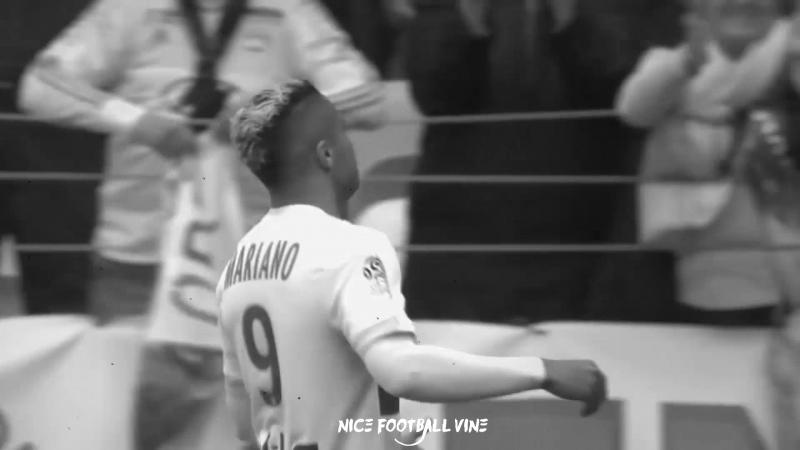 Мариано   Erka   vk.com/nice_football