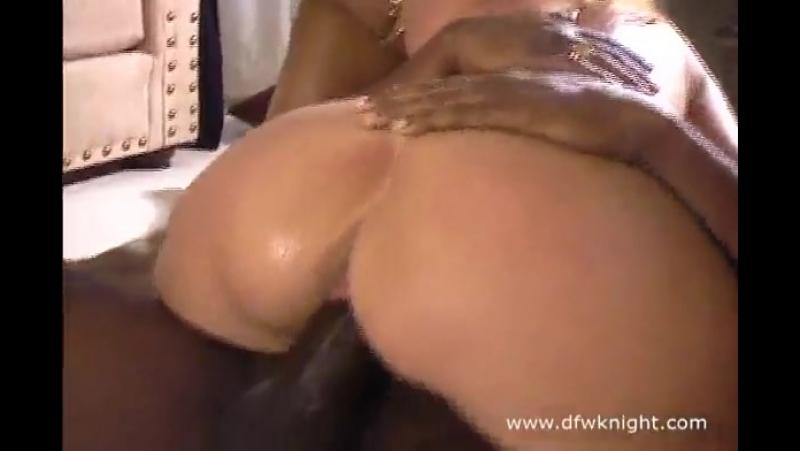 Free video shemale amature hardcore anal