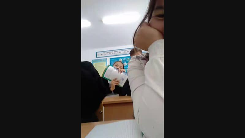 Юлия Каирова - Live