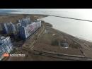 ЖК Светлый мир - Тихая гавань [Ход строительства от 08.04.2018]
