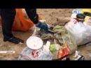 07.05.2018  В России введут экологический сбор на одноразовые мангалы