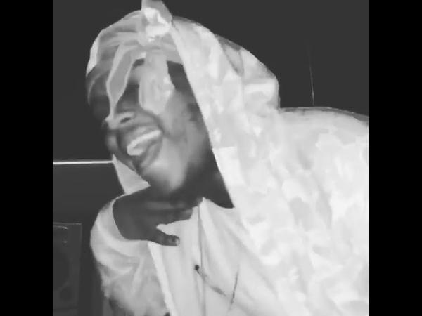 Juice WRLD - EVIL TWINSSSSSS BITCH @theslumpgod MUSIC VIDEO