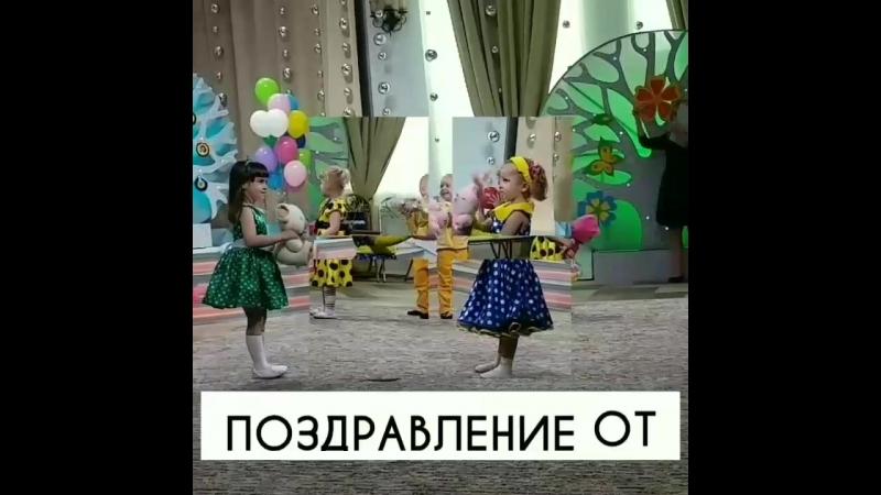 VID_30410308_164710_042.mp4