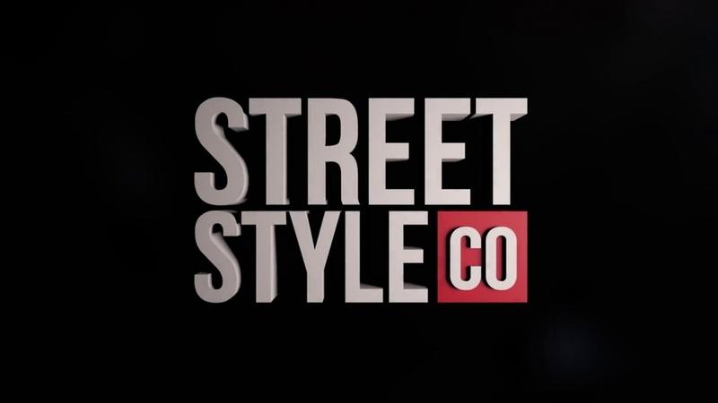 АRTEM KOLMOGOROV | Street Style Challenge 2k18 | 27-28 January MINSK | CliQ feat. Alika - Wavey