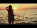 УНДИНА - Aint no sunshine (cover)